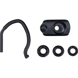 1000736 HSA-20 Earhook kit for SD Office