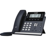 T43U open-SIP desk phone