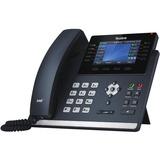T46U open-SIP desk phone