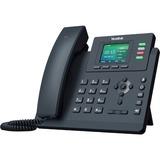 T33G open-SIP desk phone