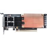 NXN-V9P-16X-9GB=