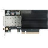 NXN-K3P-2X-4GB=