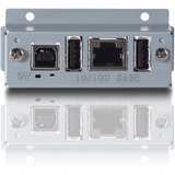 Interface Board (SP700), Ethernet, USB,