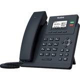 T31G open-SIP desk phone