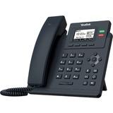 T31P open-SIP desk phone