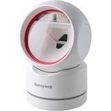 Hand-free scanner kit, 2D, white