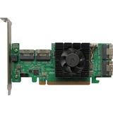 SSD7580A