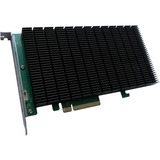 SSD6204