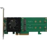 SSD6202