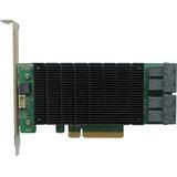 RR2840C