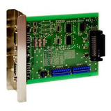 RS422 OPTIONAL I/F, CL SERIESUSER INSTAL