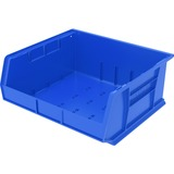 BIN;14.8X16.5X7;BLUE